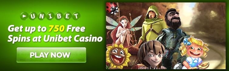 Unibet casino free no deposit bonus molly gamble ross ca