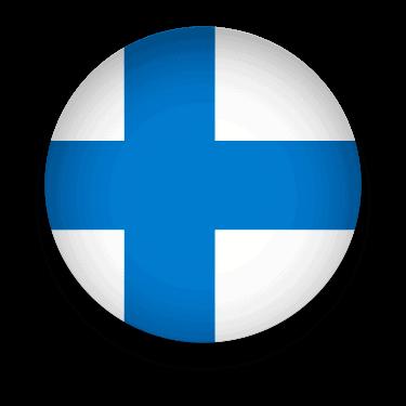 Finland Casino free spins