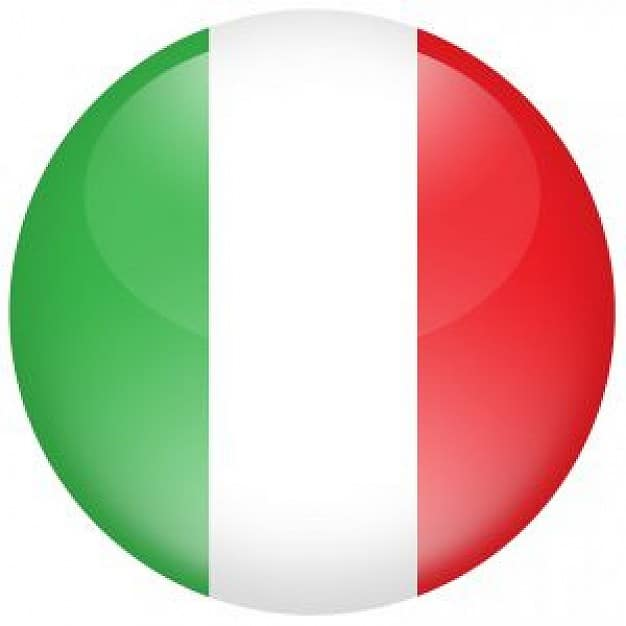 Italy Casino free spins