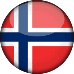 Norway Casino free spins
