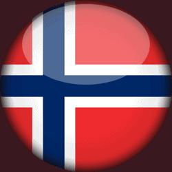 Betsson Norway Casino
