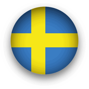 Sweden Casino free spins
