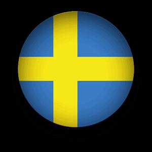 Sweden Casino free spins