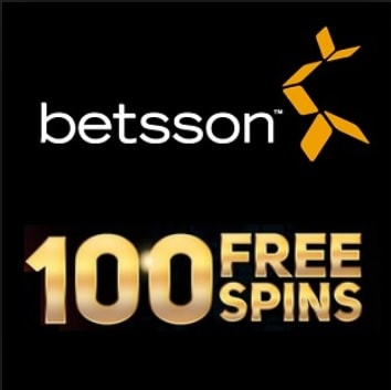 Betsson casino free spins vegas west casino cruise key west
