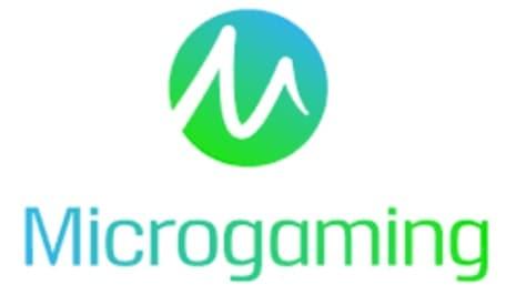 Microgaming Casino free spins list - no deposit bonuses