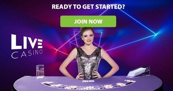 BGO free spins and no wager bonuses