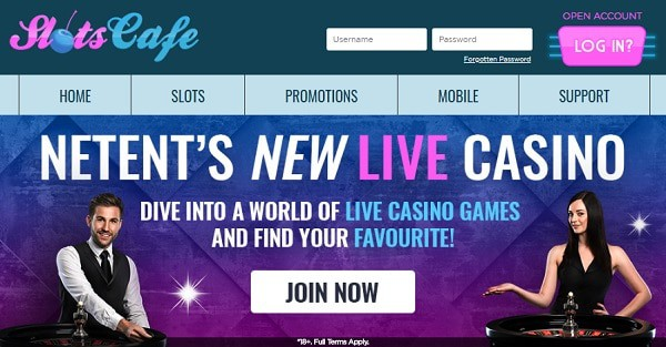 Register and Play to win!