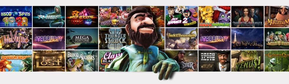 Free Spins Gratis Casino reviews, exclusive promotions, no deposit bonuses, free spins on slots, latest gaming news, and more…