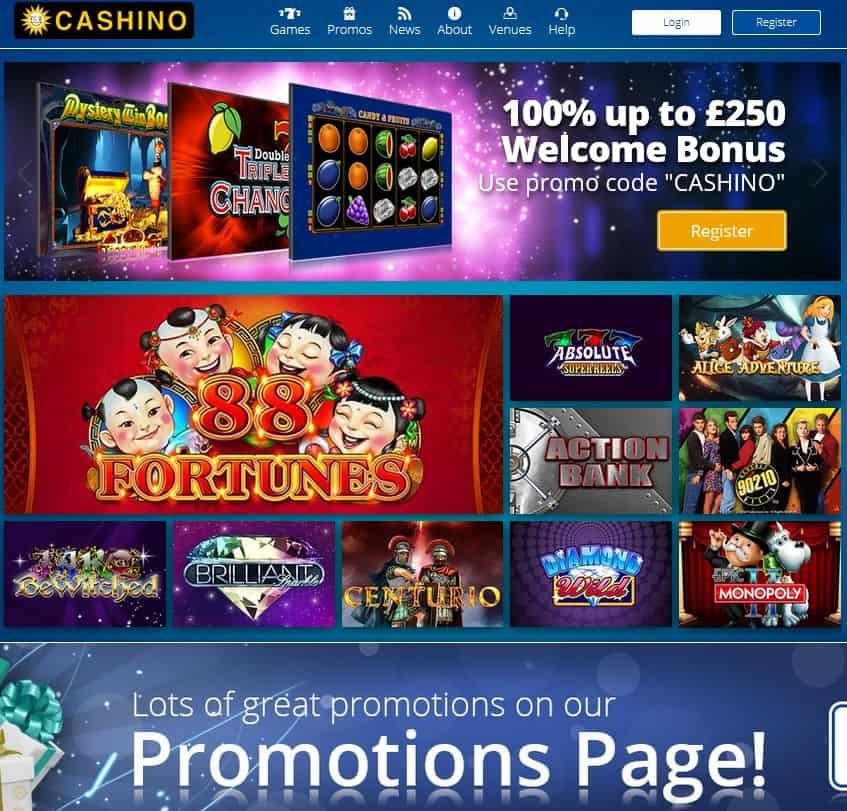 online casino bonuses casino games gratis