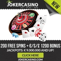 casino free online movie joker casino