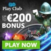 Play Club Casino banner 250x250