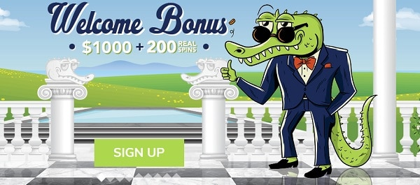 200 no wager free spins
