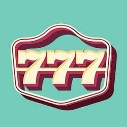 777.com free spins bonus