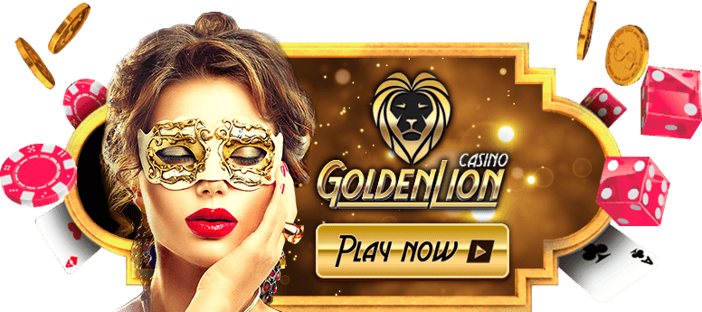 $50 Free Chip Bonus For New Players! No Deposit Required!