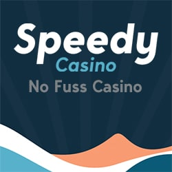 Get 100 free spins! No Fuss Gaming!