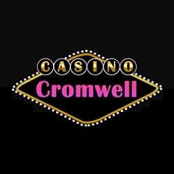 Casino Cromwell €10 no deposit bonus + 100% up to €2000 free bonus