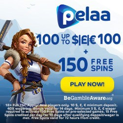 Play and win money instantly!