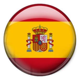 Betsson Spain Casino