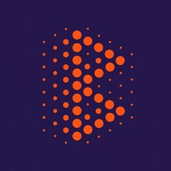 BitCasino.io Crypto Casino 100% up to 1 BTC free welcome bonus