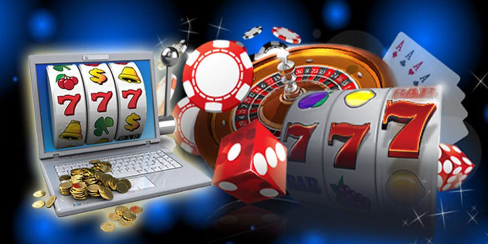 Free Spins New Zealand Promotions and Exclusive Offers