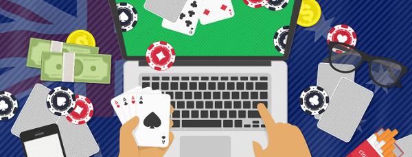 Free Spins Australia   Best Australian Casino Bonuses and Pokies