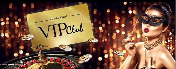 VIP Club and Loyalty Rewards at Play24Bet