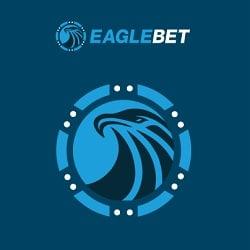 EAGLE BET ONLINE gratis spins, freispiele, no deposit bonus