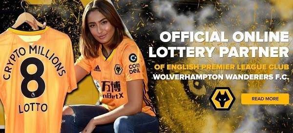 "Wolverhampton Wanderers FC (""Wolves"")"