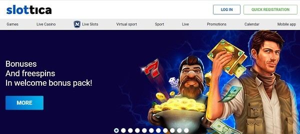 200% bonus and 155 NetEnt Free Spins