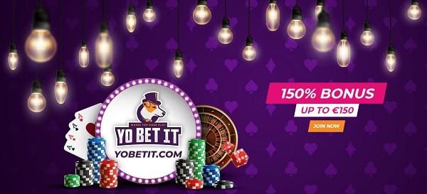 Exclusive bonus, free bet and gratis spins