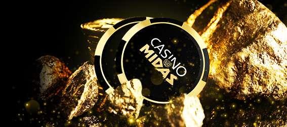 Welcome to best RTG Casino Online!