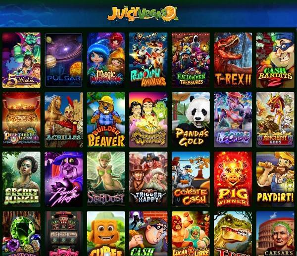 Exclusive Review, Free Spins, Bonus Codes, Promotions