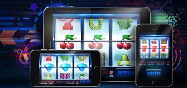Over 3000 casino games to play for free!