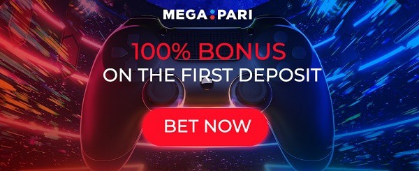 100% bonus & 30 free spins