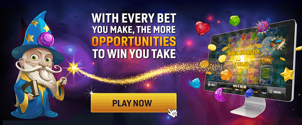 Make the most of real money casino games!