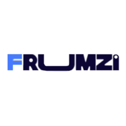 Frumzi Pay N Play Casino