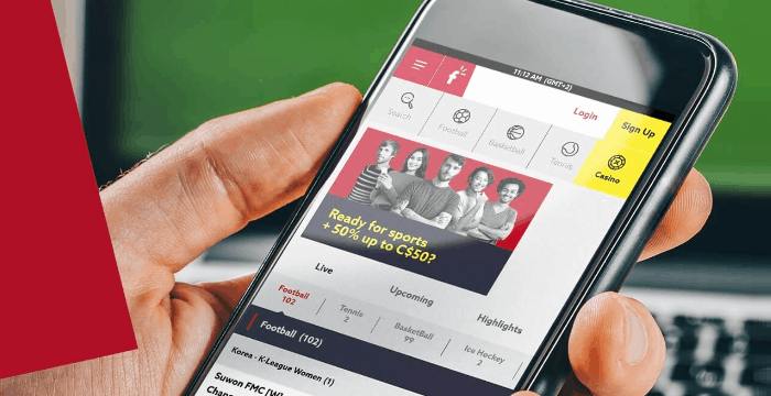 FunBet Casino and Mobile Betting