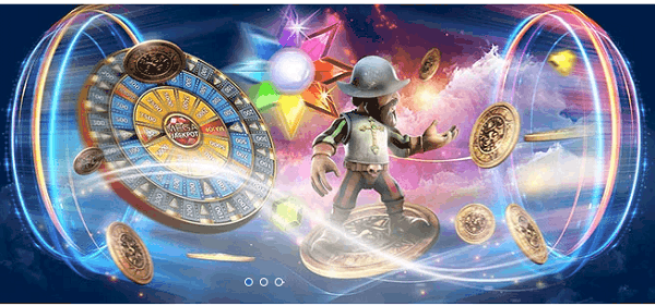 Play Free Spins Instantly