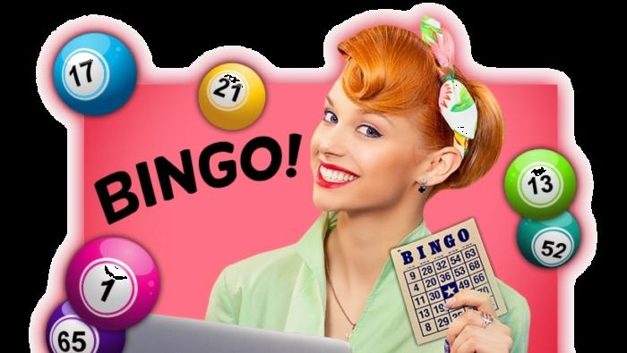 Free Bingo Bonuses