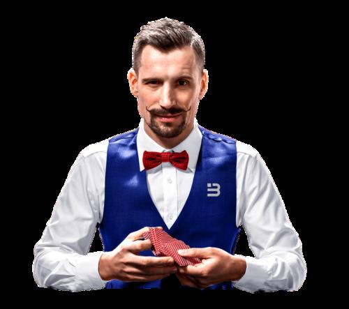 Blackjack Online Strategy