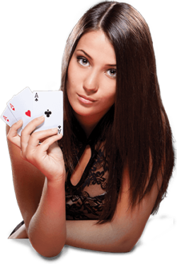 Free Card Games Online