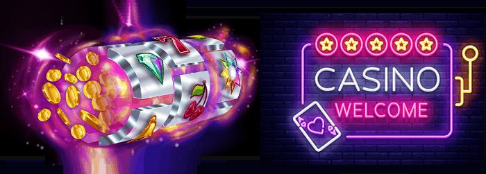 Best Welcome Bonus in Online Casino Review