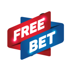 Free Bet on Sport   Live Odds