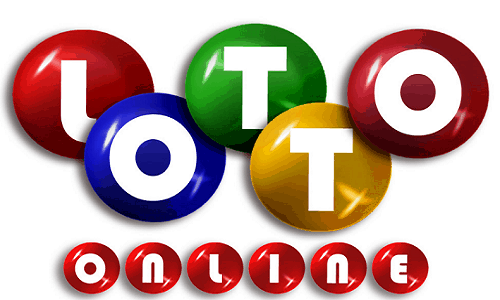 Lotto Online - play best lotteries with bonuses!