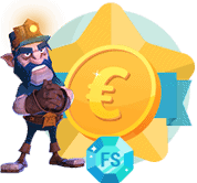 How to get casino bonus?