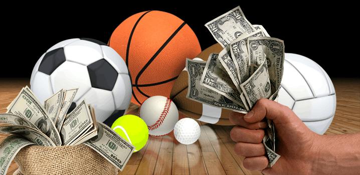Risk-Free Bets on Sportsbook Online