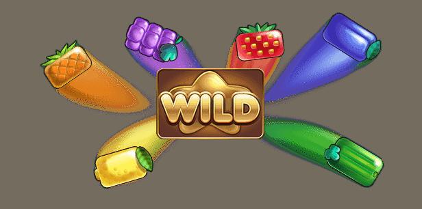 Fruit Slols Online