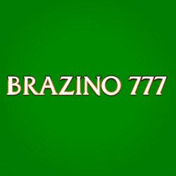 Brazino 777