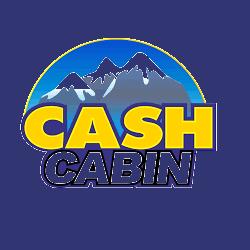 Cash Cabin Casino Bonus