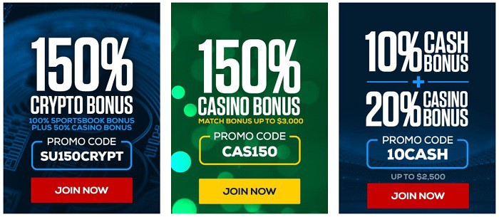 Exclusive Bonus and Free Chips